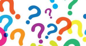 fare-domande